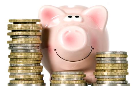 5 dicas para economizar dinheiro e gastar menos