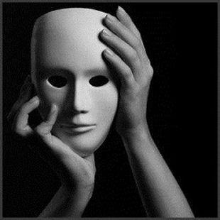 11 Sinais de que você pode estar trabalhando com um psicopata