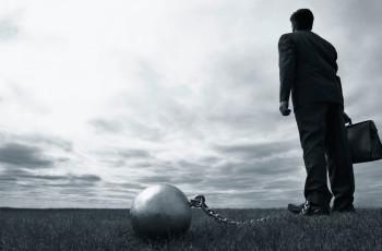 5 hábitos e costumes que te impedem de ter sucesso