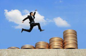 O que acontece na sua empresa com a mudança no ICMS