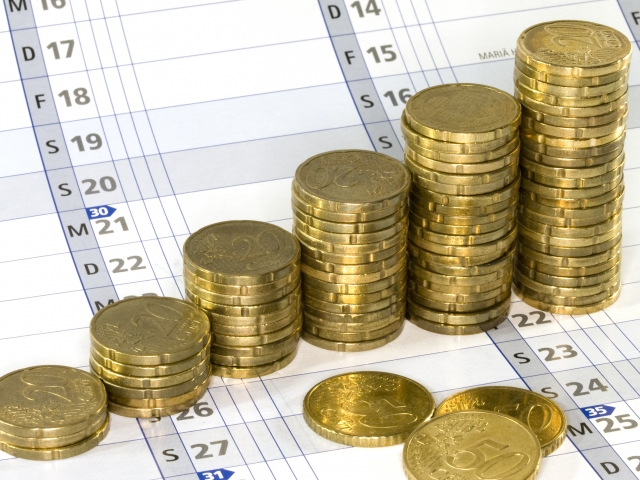 Plano Financeiro para economizar dinheiro na sua empresa
