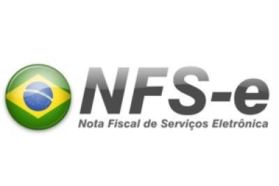 Quais as diferenças entre a NF-e x NFS-e? Entenda