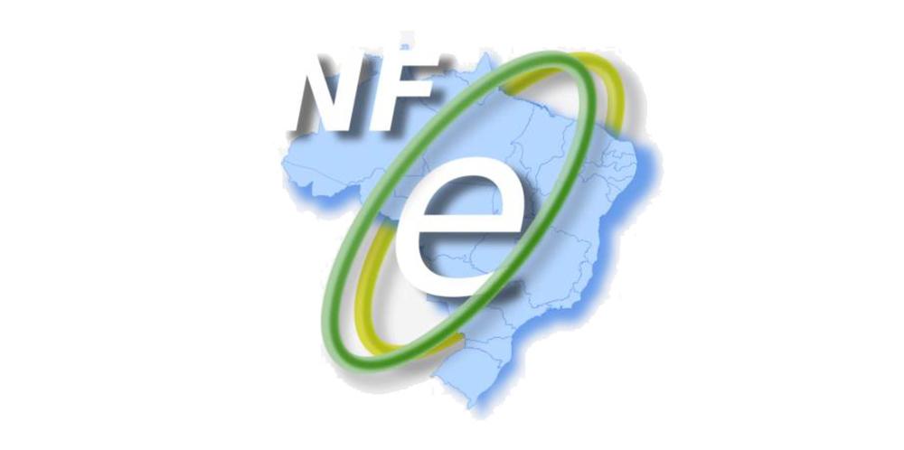 Fazenda irá descontinuar emissores gratuitos de NF-e