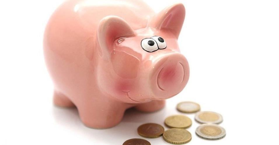 Gestão Financeira: Como realizar