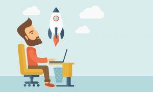 6 dicas de finanças para pequenas e médias empresas