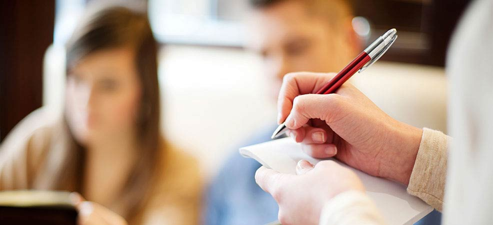 6 dicas para Gestão de Restaurantes que vão elevar a qualidade do seu negócio