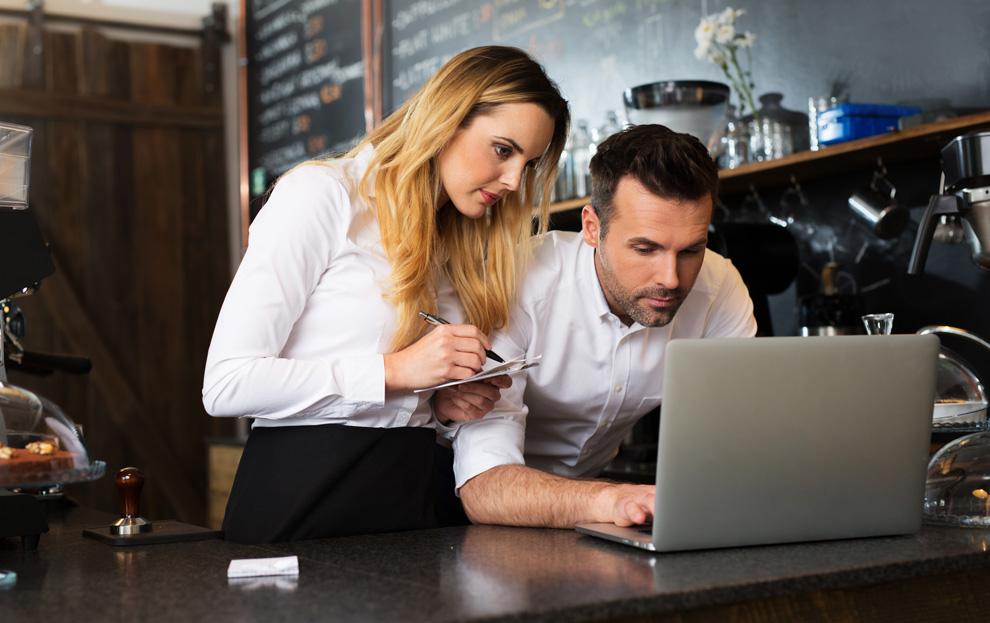 Como evitar multas e autuações fiscais em seu restaurante