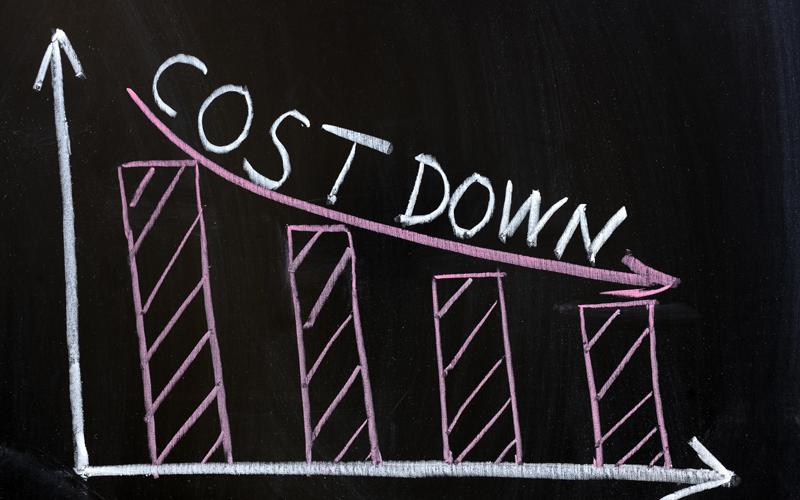 12 dicas para diminuir os gastos da empresa