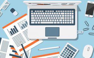 Como criar uma boa gestão do fluxo financeiro?
