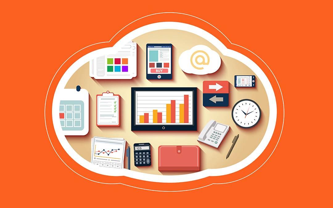 6 dicas para aproveitar ao máximo o seu sistema de gerenciamento empresarial