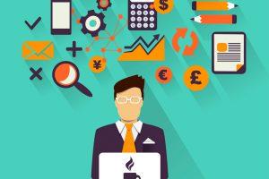 7 dicas para aumentar sua produtividade com gestão financeira