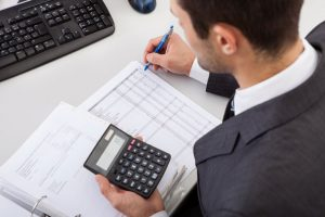 Quer economizar nas compras da empresa? Veja essas 7 dicas essenciais