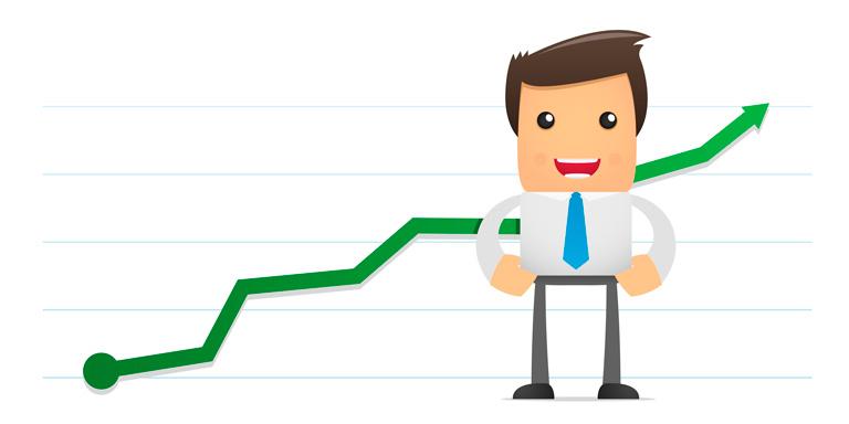 Cansado da gestão financeira? 6 dicas para se motivar a manter o negócio saudável