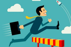 Novo empreendedor: 6 desafios do negócio próprio