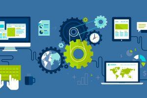 5 dicas para automatizar processos