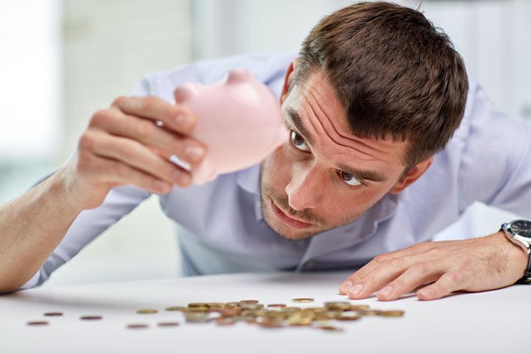 Como ter um melhor controle financeiro da empresa?