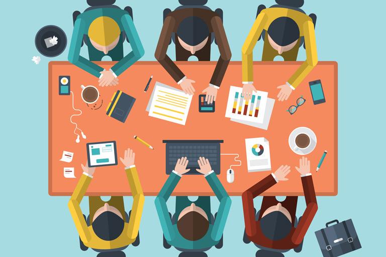 4 dicas para negociar com o fornecedor(e o que não fazer)