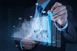 Quais as vantagens de um sistema de gestão automatizado?