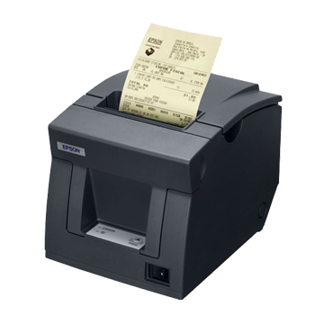 Impressora Fiscal Térmica Epson