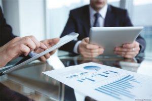 O que é substituição tributária ?