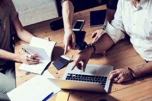 10 dicas para melhorar a experiência do cliente