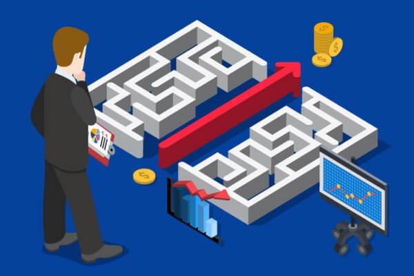 Papel do contador na sua empresa