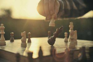 Planejamento estratégico: O que é ?