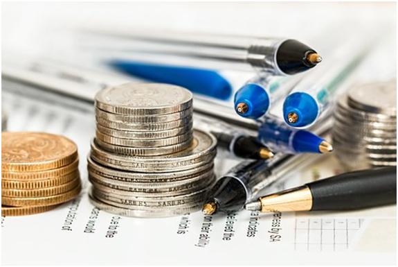 Conciliação bancária: saiba o que é
