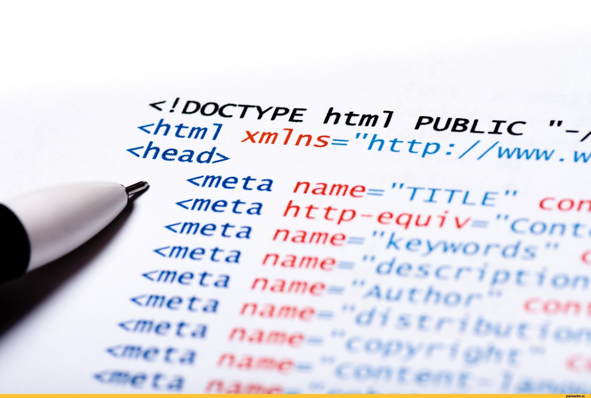 Arquivo XML afinal para que serve?