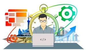Aumentar o lucro da sua empresa com um sistema de gestão