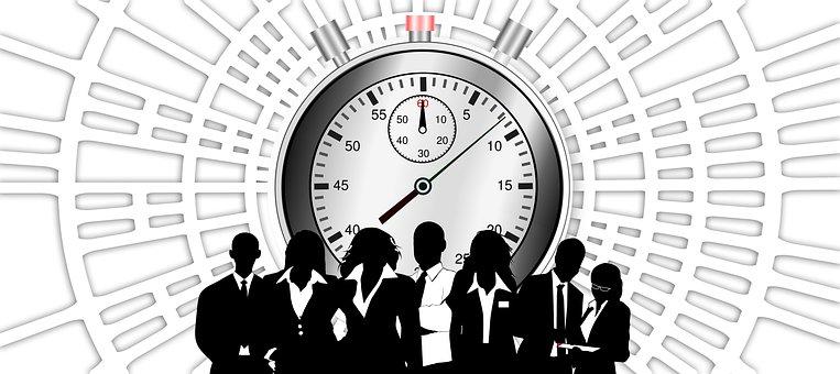 O que é gestão empresarial?