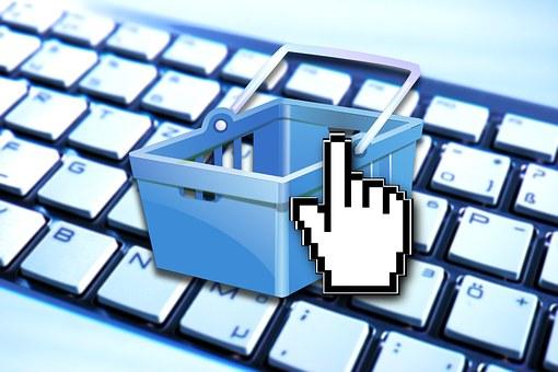 Controle de vendas – 7 dicas