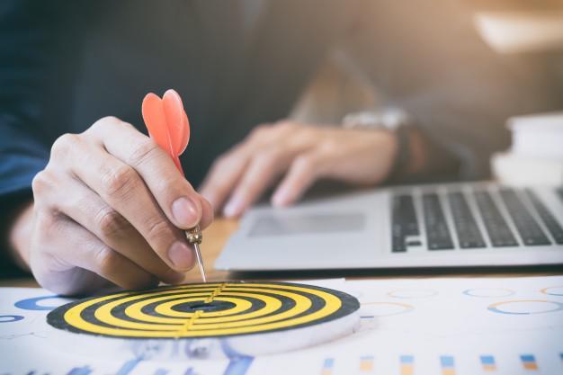 Gestão de vendas – Você sabe como funciona?