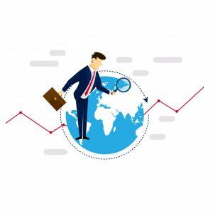 Gestão fiscal para pequenas e médias empresas (Dicas)