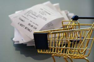 5 Riscos que sua empresa corre em não emitir o Cupom Fiscal
