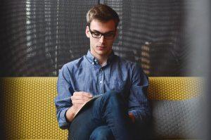 6 características comuns em empreendedores de sucesso