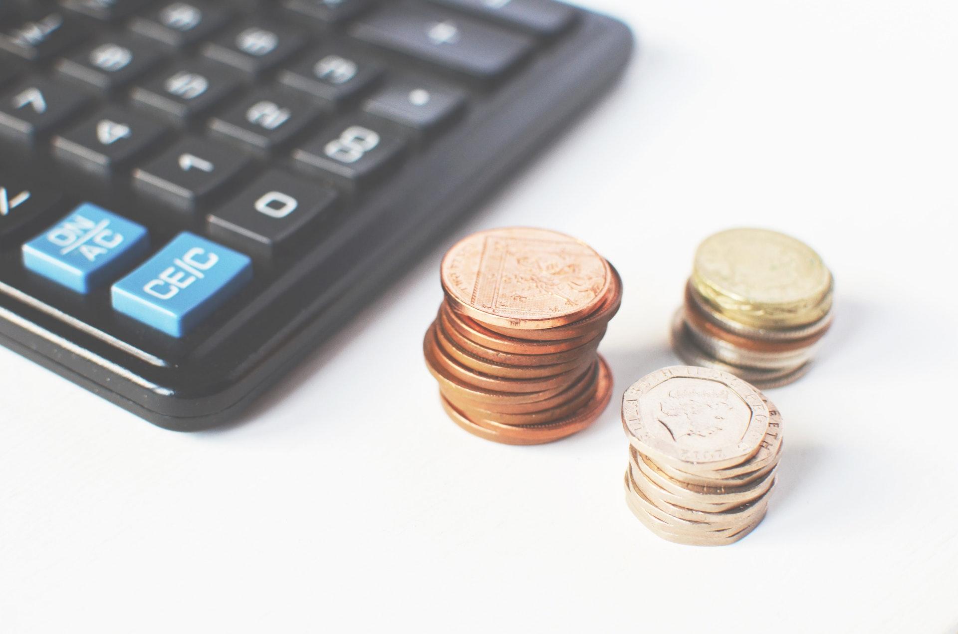 5 dicas importantes de contabilidade para pequenas e médias empresas
