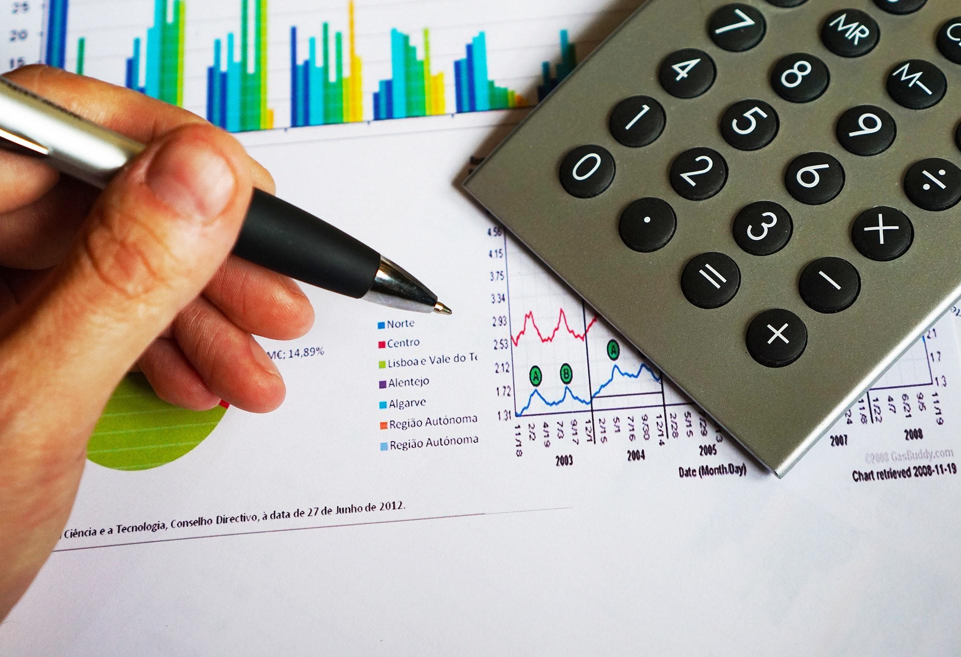 lucratividade e rentabilidade: conheça as diferenças