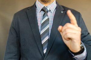 Você se comporta como líder ou gerente? Saiba agora!