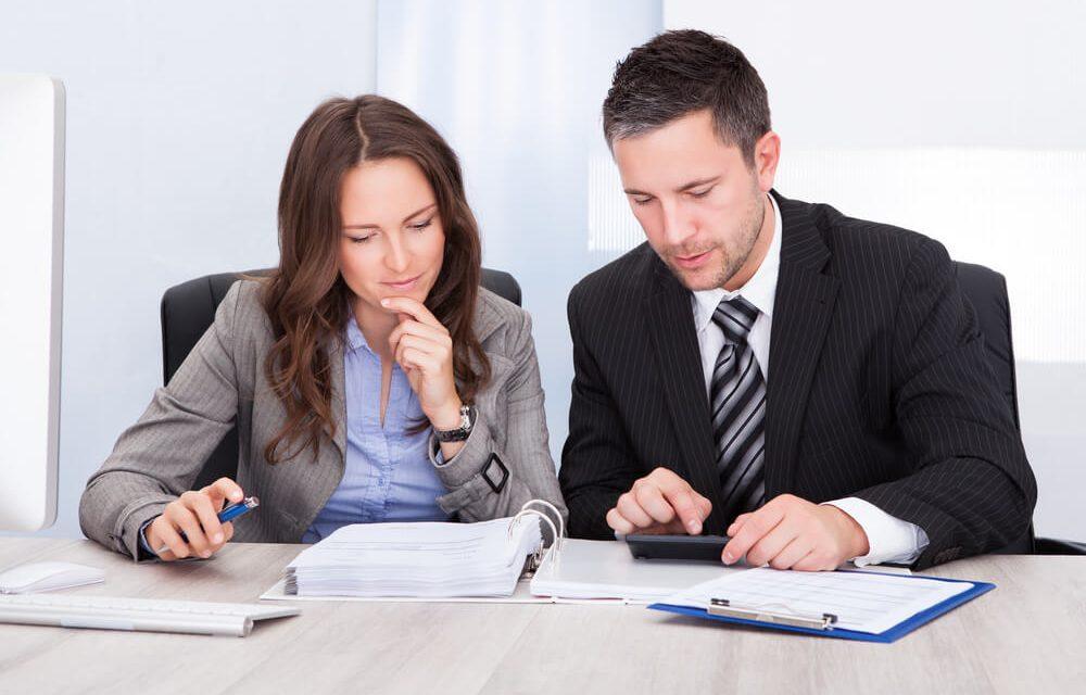 Controle fiscal – como fazer e manter em sua empresa