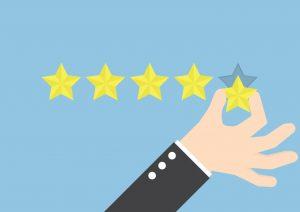 Gestão de clientes – os 6 erros mais comuns