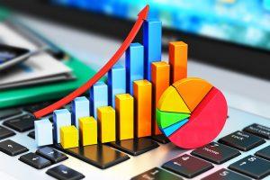 Conheça a importância do setor de contabilidade de uma empresa