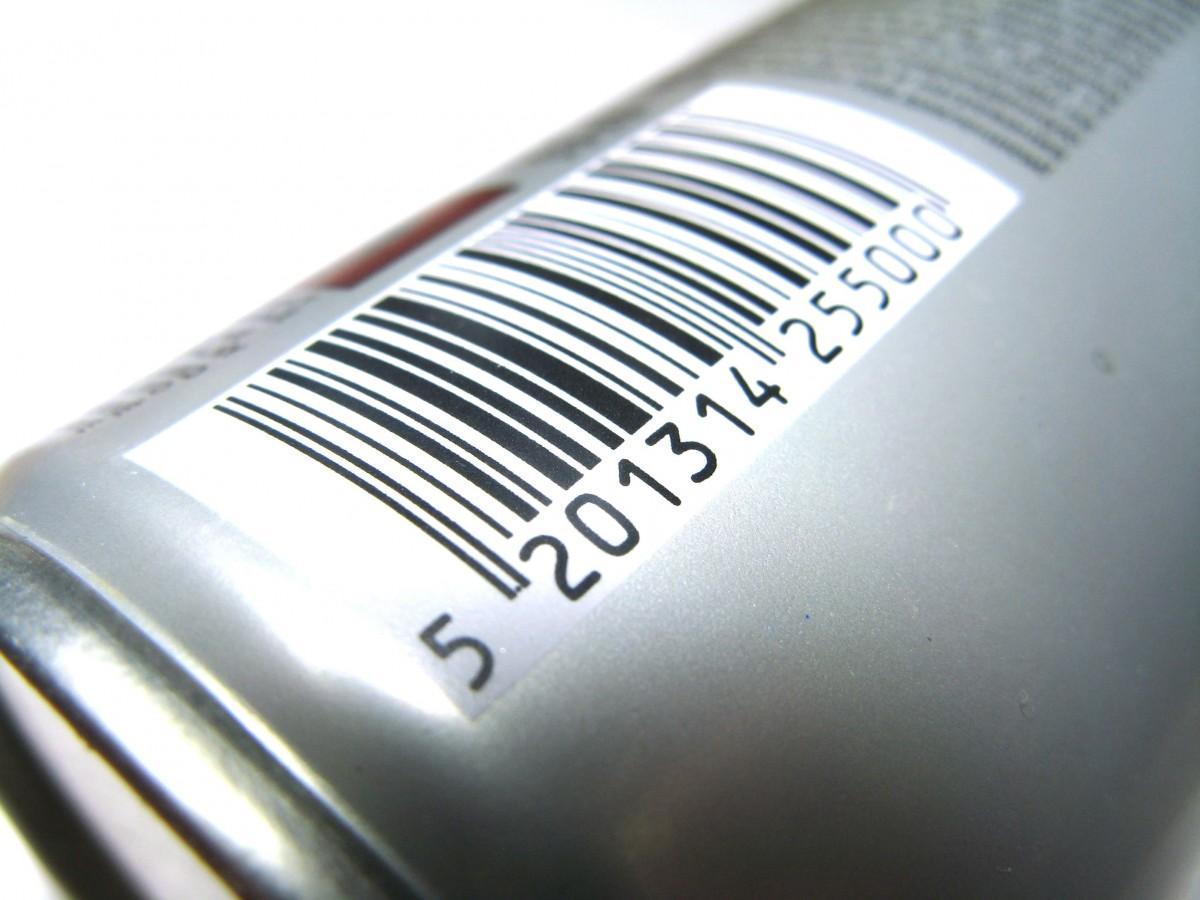 Como pequenas empresas podem se beneficiar do uso do código de barras