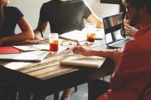 Conheça 4 desafios da gestão de estoque em pequenas empresas – Saiba como superá-los!