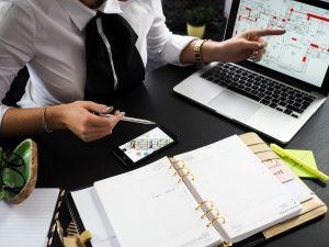 Venda de saldo de estoque – Como a estratégia pode beneficiar seu negócio.