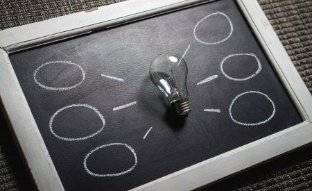 Como criar um negócio que cresça mais de 100% ao ano? Confira as dicas!