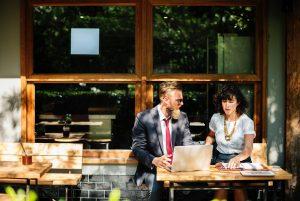 Análise de viabilidade econômica: O que é e como fazer