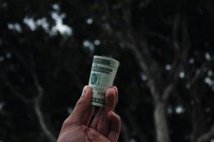 Como captar recursos para sua empresa