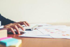 Gestão inteligente – Como fazer uma em sua empresa?