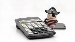 Reforma tributária 2018 – O que pode mudar